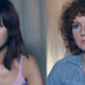 Celine-and-Julie-Go-Boating-670x242