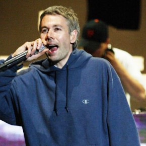 Obituary: MCA (1964-2012)