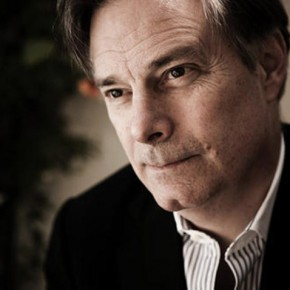 A Conversation With Whit Stillman