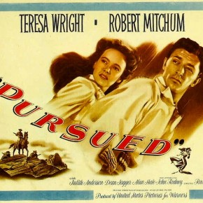 NYFF 2012: Pursued