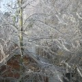 2002-12-Ice-Storm-28_1024x768