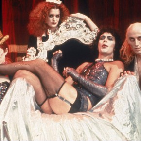 Cult Classics: The Rocky Horror Picture Show