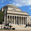 low-library-columbia