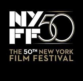 NYFF 2012: Round-Up
