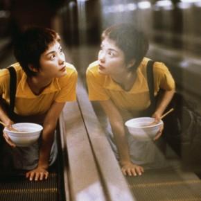 In Focus: Wong Kar Wai