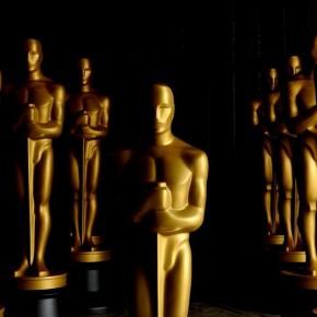 Double Exposure Oscar Picks