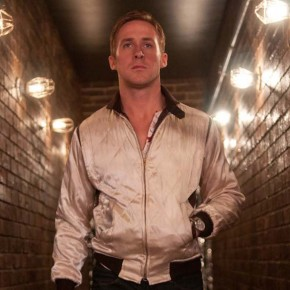 Streaming Pick: Drive