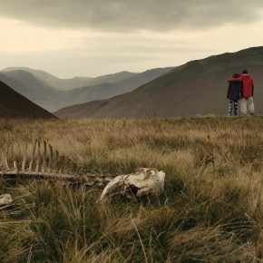 Film Comment Selects 2013: Sightseers & The We and the I