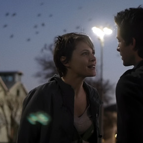New Directors/New Films 2013: Upstream Color & People's Park
