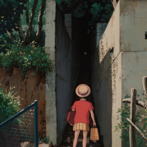 In Focus: Hayao Miyazaki