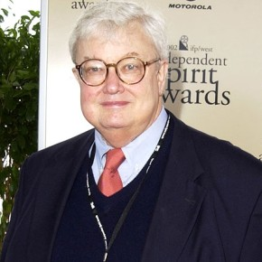 Obituary: Roger Ebert (1942-2013)