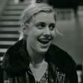 o-FRANCES-HA-TRAILER-facebook