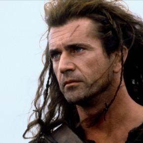 In Focus: Mel Gibson