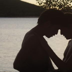 NYFF 2013: Stranger by the Lake