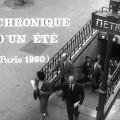 cronica-de-un-ete-2