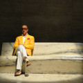 07_Toni_Servillo_La_grande_bellezza_foto_di_Gianni_Fiorito_3.JPG