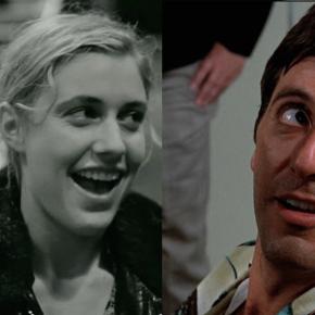 "NYFF 2015: De Palma, ""De Palma,"" and Baumbach"
