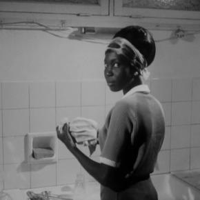 NYFF 2015: Black Girl