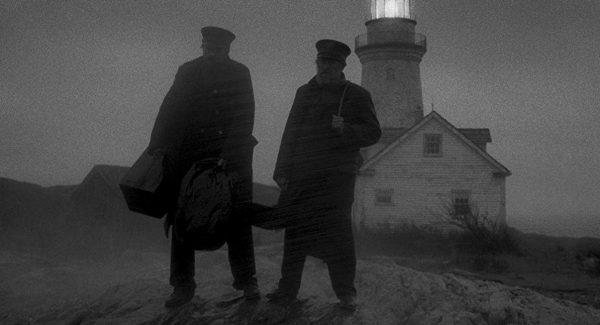 Lighthouse-600x325